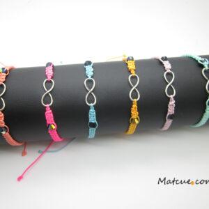 collares 3819